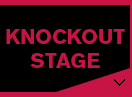 KNOCKOUT STAGE